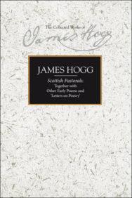 Edinburgh University Press | Books from Scotland