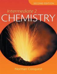 Intermediate 2 Chemistry | Books from Scotland