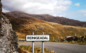 Rhenigidale-sign-825x510