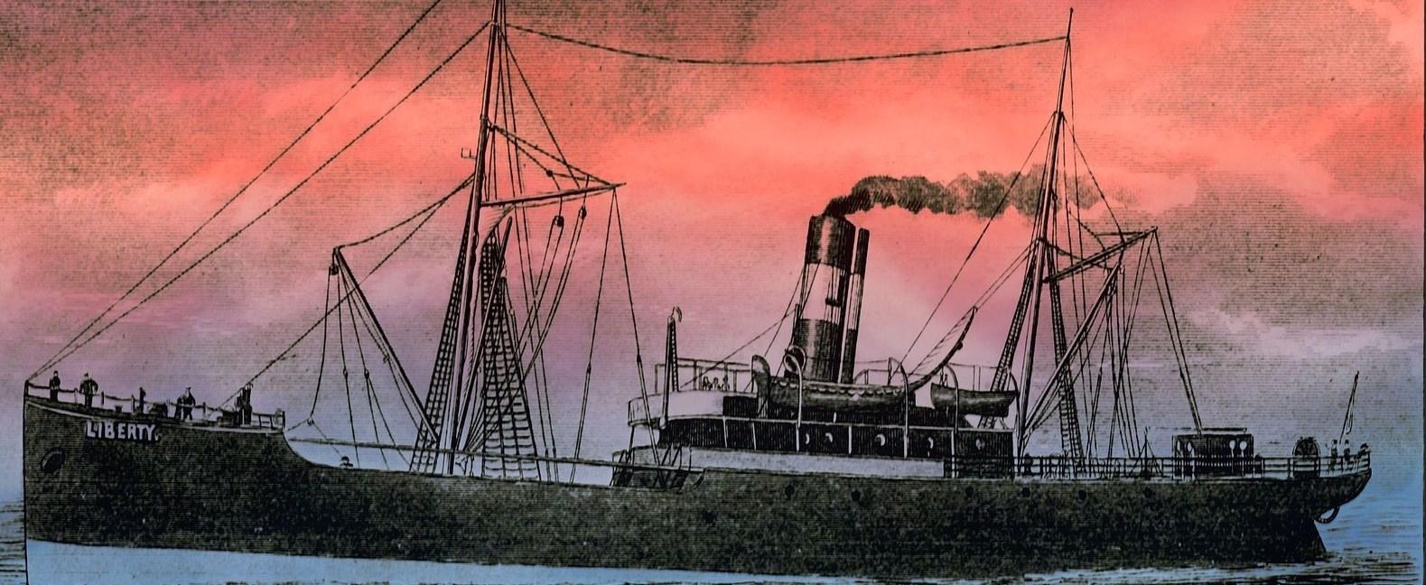 David Robinson Writes: On Nautical Publishing