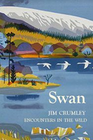 Jim Crumley Books From Scotland border=