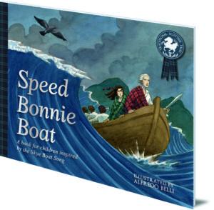 BelliSpeedBonnieBoat-3d