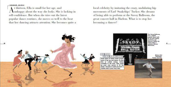 ella page 1