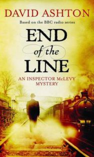 The End of the Line: An Inspector McLevy Mystery | Books