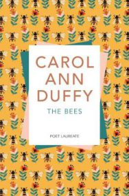 The Bees | Books from Scotland