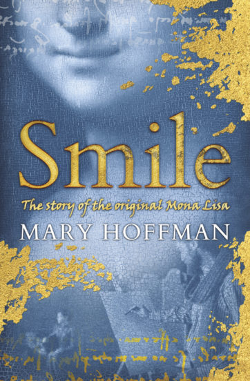 Smile: The Original Mona Lisa