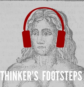 Freethinker's Footsteps Podcast