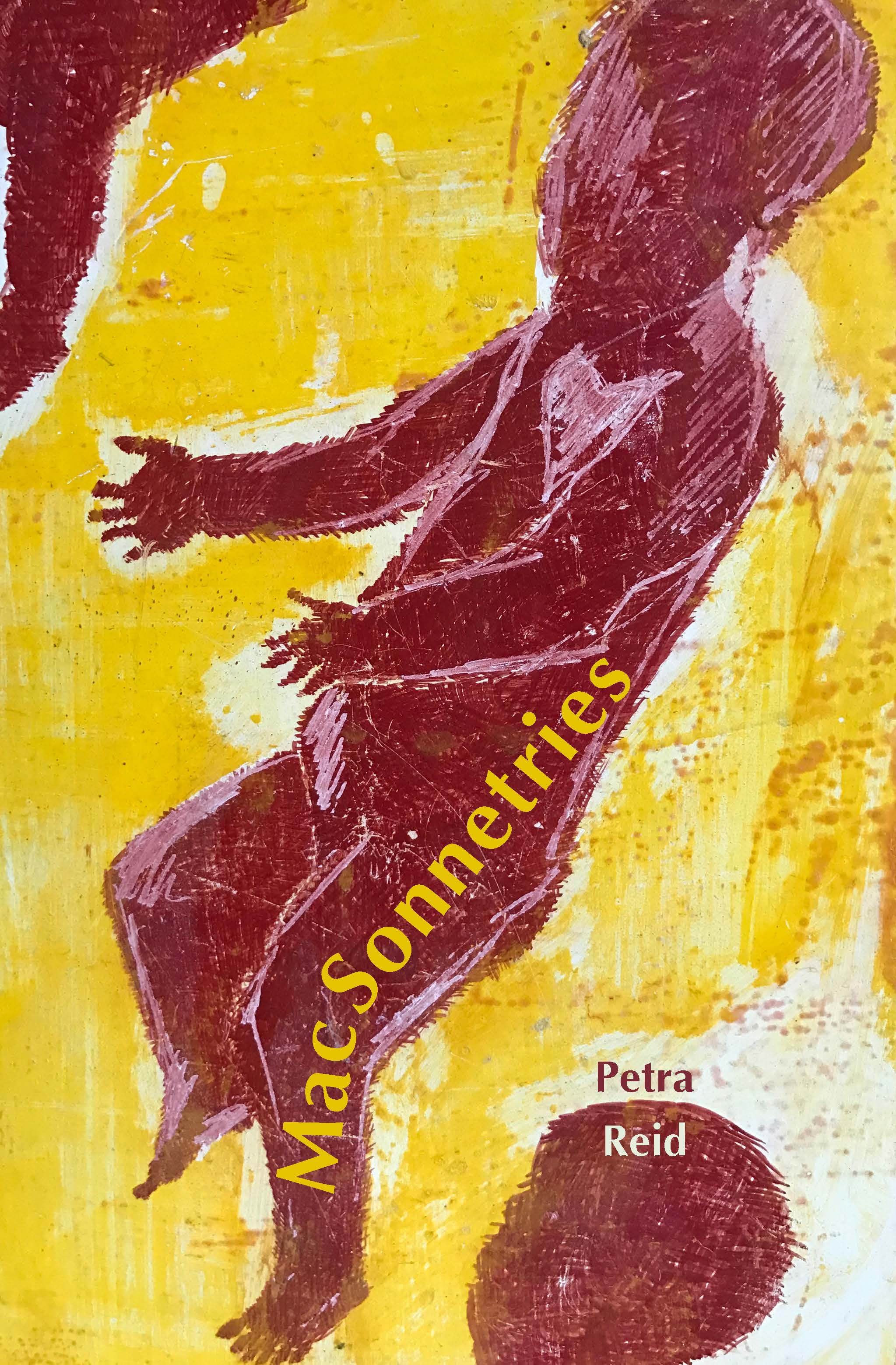 MacSonnetries by Petra Reid