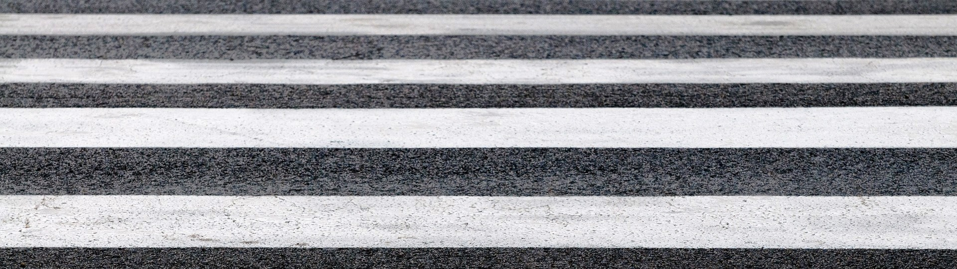 What Inspired Zebra Crossing Soul Song?