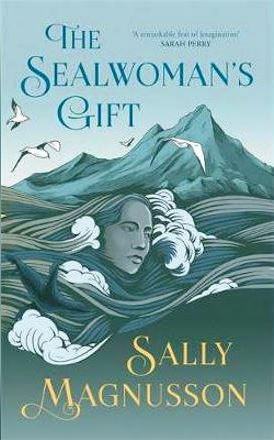 The Sealwoman's Gift: David Robinson Reviews