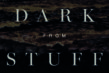 The Dark Stuff: Stories from the Peatlands