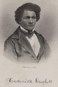 douglass testimony on the abuses dealt to slaves in narrative of the life of frederick douglass Those descended from african slaves have had to rebuild their heritage  douglass, frederick narrative of the life of  that despises and abuses.