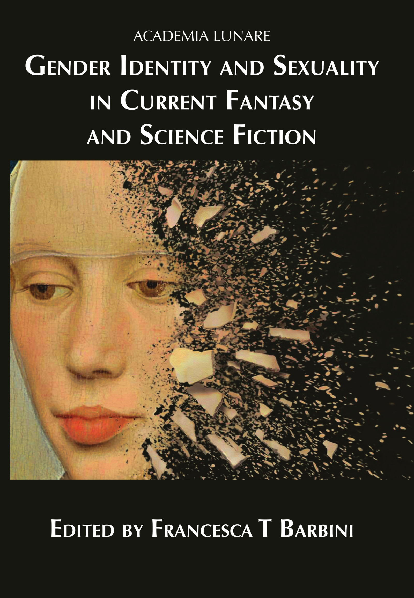 Gender Identity and Sexuality in Fantasy and Science Fiction