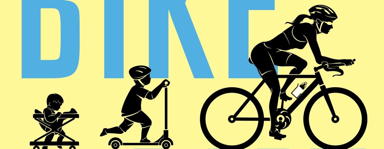 Bump, Bike and Baby Q&A