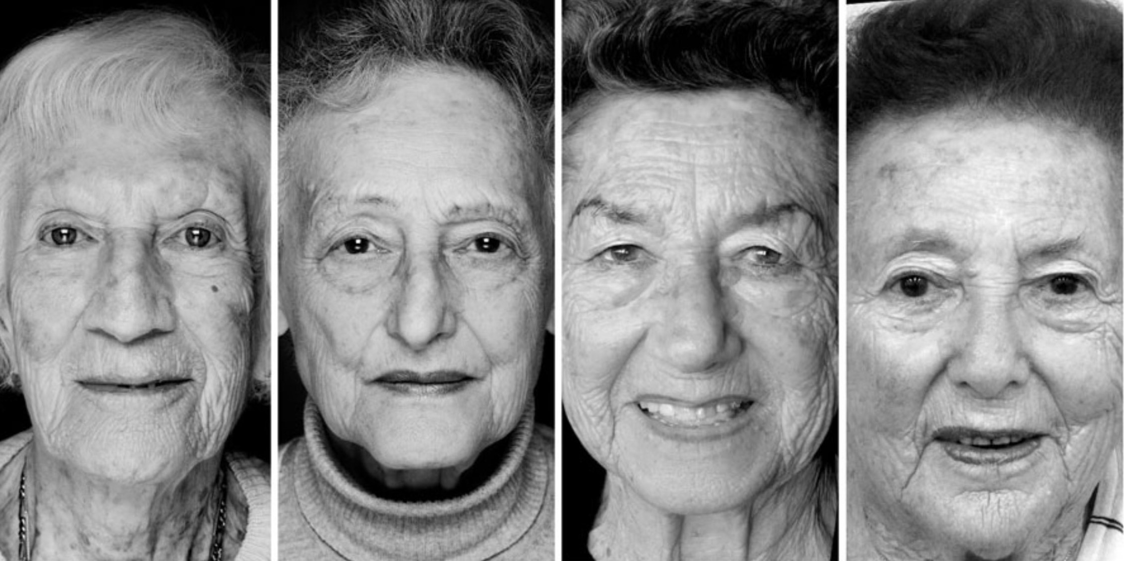 Time's Witnesses: Women's Voices from the Holocaust