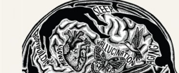 Shapeshifters: On Medicine and Human Change