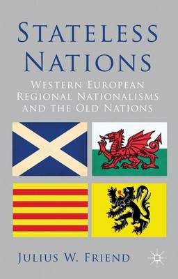 european nation states essay The first few presidents of the united states influenced the future of american foreign policy to become an isolated country that focused on its own issues using the information from the documents and your knowledge of social studies, identify (3) three actions these presidents took and explain how it kept america isolated from european nations.
