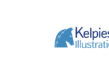 Kelpies Illustration Prize 2018