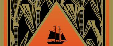 David Robinson Reviews: Sugar Money by Jane Harris