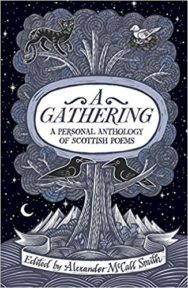 A Gathering_A Personal Anthology of Scottish Poems