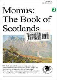 Momus: The Books of Scotlands