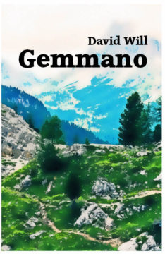 Gemmano