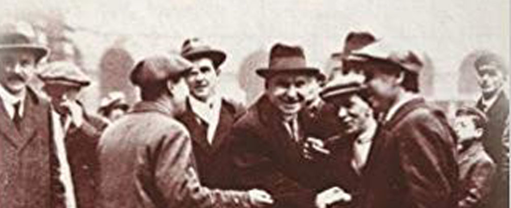 Why We Should Still Pay Attention to John Maclean
