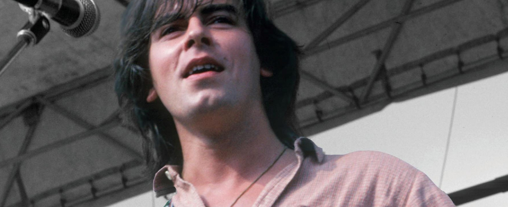 I Ran With The Gang: Alan Longmuir Remembers