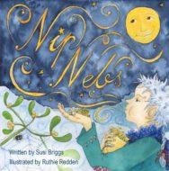 Nip Nebs - cover image