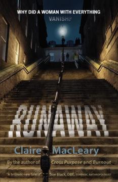 Runaway - cover image