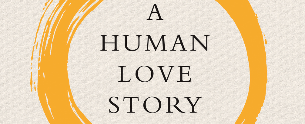I Could Feel Vulnerable in Love: A Human Love Story