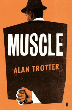 Muscle - cover image