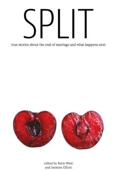 Split - cover image