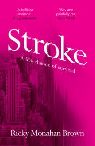 Stroke - cover image