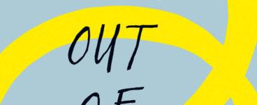 David Robinson Reviews: The World I Fell Out Of by Melanie Reid