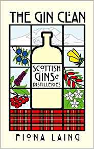 The Gin Clan cover image