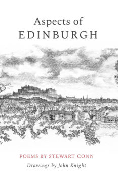 I Ran A Scottish Bookshop And You Can Too