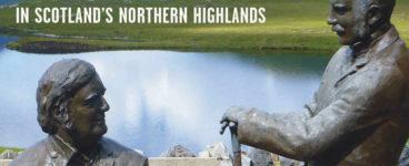 Hutton's Arse: Extraordinary Geology