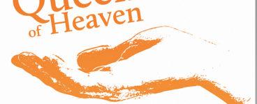 The Gospel According to Jesus, Queen of Heaven