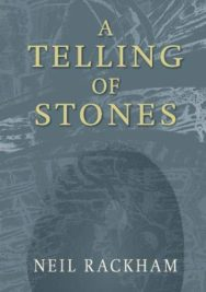 A Telling of Stones
