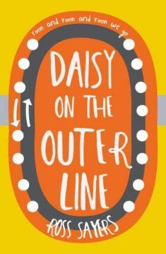 Daisy on the Outer Line