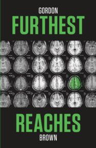 Furthest Reaches - cover image