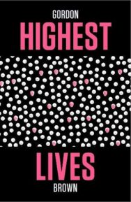 Highest Lives - cover image