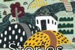 Stories from Home: An Anthology of Stories & Poems