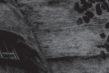 A Killing in Van Diemens Land – John Mackenzie Returns!