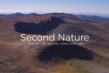 Second Nature: New Nature Writing From Scotland