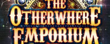 The Otherwhere Emporium