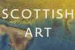 David Robinson Reviews: The Story of Scottish Art