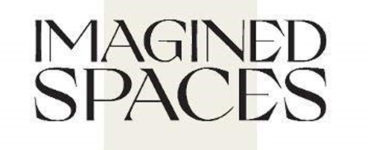 Imagined Spaces