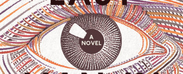 David Robinson Reviews: George Orwell in 2021